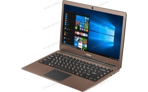 Ноутбук PRESTIGIO SmartBook 133S GPPSB133S01ZFPDBCIS