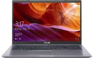 "Ноутбук ASUS X509MA-BR330T 15.6""/Intel Pentium Silver N5030 4ГБ/256ГБ SSD/UMA /Windows 10/90NB0Q32-M11190/серый"