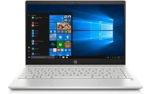 """Ноутбук HP Pavilion 13-an0083ur 13.3""""/IPS/Intel Core i3 8145U 2.1ГГц/4Гб/128Гб SSD/Intel UHD Graphics 620/Windows 10/7JT62EA/розовый"""