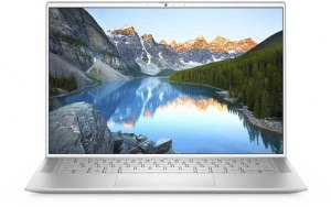 "Ноутбук DELL Inspiron 7400 14.5""/Intel Core i5 1135G7/Intel Evo 2.4ГГц/8ГБ/256ГБ SSD/Intel Iris Xe graphics /Windows 10/7400-4939/серебристый"