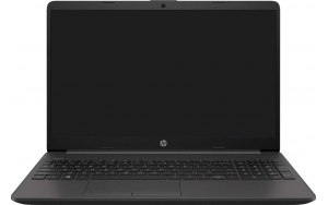 "Ноутбук HP 255 G8 15.6""/AMD 3020e 1.2ГГц/4ГБ/256ГБ SSD/AMD Radeon /Free DOS 3.0/2W1D4EA/темно-серебристый"