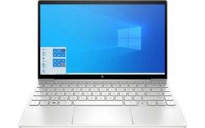 "Ноутбук HP Envy 13-ba1024ur 13.3""/IPS/Intel Core i5 1135G7 2.4ГГц/8ГБ/256ГБ SSD/Intel Iris Xe graphics /Windows 10/4L5M3EA/серебристый"
