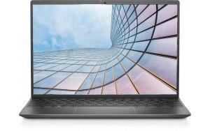 """Ноутбук DELL Vostro 5310 13.3""""/Intel Core i7 11370H 3.3ГГц/8ГБ/512ГБ SSD/NVIDIA GeForce MX450 - 2048 Мб/Windows 10/5310-4663/темно-зеленый"""
