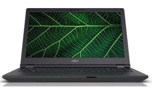 "Ноутбук FUJITSU LifeBook E5511 15.6""/Intel Core i3 1115G4 3.0ГГц/8ГБ/256ГБ SSD/Intel UHD Graphics /noOS/LKN:E5511M0001RU/черный"