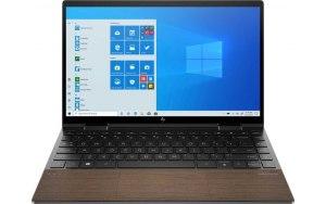 "Ноутбук-трансформер HP Envy x360 13-ay0037ur 13.3""/IPS/AMD Ryzen 7 4700U 2.0ГГц/16ГБ/512ГБ SSD/AMD Radeon /Windows 10/2X0H6EA/темно-серый"