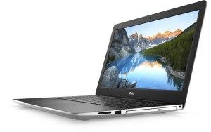 "Ноутбук DELL Inspiron 3580 15.6""/Intel Core i5 8265U 1.6ГГц/4Гб/1000Гб/AMD Radeon 520 2048 Мб/DVD-RW/Windows 10/3580-6495/белый"