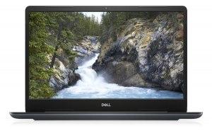 "Ноутбук DELL Vostro 5581 15.6""/IPS/Intel Core i5 8265U 1.6ГГц/4Гб/1000Гб/Intel UHD Graphics 620/Windows 10 Home/5581-7775/серый"