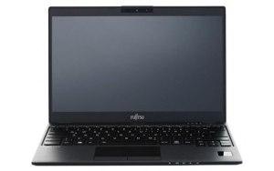 "Ультрабук FUJITSU LifeBook U939 13.3""/Intel Core i7 8665U 1.9ГГц/8Гб/256Гб SSD/Intel UHD Graphics 620/Windows 10 Professional/LKN:U9390M0013RU/черный"