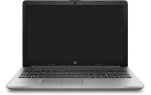 """Ноутбук HP 250 G7 15.6""""/Intel Core i5 1035G1 16ГБ/512ГБ SSD/интегрированное/DVD-RW/Free DOS 3.0/214B5ES/серебристый"""