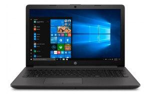 "Ноутбук HP 255 G7 15.6""/AMD Ryzen 3 3200U 2.6ГГц/8ГБ/256ГБ SSD/AMD Radeon Vega 3/DVD-RW/Windows 10 Professional/2D308EA/темно-серебристый"