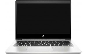 "Ноутбук HP ProBook 430 G7 13.3""/Intel Core i5 10210U 1.6ГГц/16Гб/256Гб SSD/Intel UHD Graphics /Free DOS 3.0/2D286EA/серебристый"