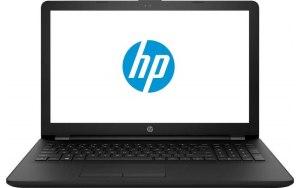 "Ноутбук HP 15-rb050ur 15.6""/AMD A6 9220 2.5ГГц/4Гб/500Гб/AMD Radeon R4/Free DOS/4UT28EA/черный"