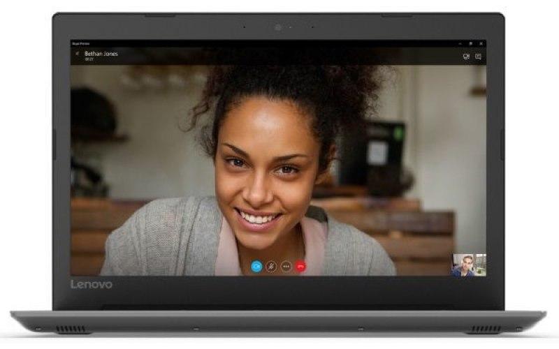 "Ноутбук LENOVO IdeaPad 330-15ARR 15.6""/AMD Ryzen 5 2500U 2.0ГГц/8Гб/128Гб SSD/AMD Radeon Vega 8/Windows 10/81D200HVRU/черный"