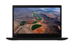 "Ноутбук LENOVO ThinkPad L13 G2 13.3""/IPS/Intel Core i7 1165G7 2.8ГГц/8ГБ/256ГБ SSD/Intel Iris Xe graphics /noOS/20VH001YRT/черный"