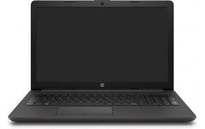 "Ноутбук HP 255 G7 15.6""/AMD Ryzen 5 3500U 2.1ГГц/8ГБ/256ГБ SSD/AMD Radeon Vega 8/Free DOS 2.0/2D232EA/темно-серебристый"