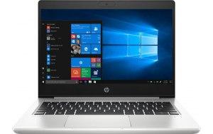 "Ноутбук HP ProBook 430 G7 13.3""/Intel Core i5 10210U 16ГБ/256ГБ SSD/Windows 10 Professional/255J0ES/серебристый"