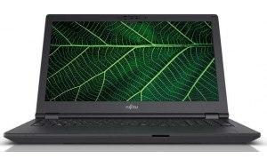 "Ноутбук FUJITSU LifeBook E5511 15.6""/IPS/Intel Core i5 1135G7 2.4ГГц/16ГБ/256ГБ SSD/Intel Iris graphics /noOS/LKN:E5511M0002RU/черный"
