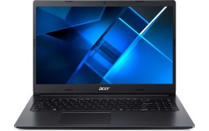 "Ноутбук ACER Extensa 15 EX215-22-R3VW 15.6""/AMD Athlon Silver 3050U 2.3ГГц/8ГБ/512ГБ SSD/AMD Radeon /Eshell/NX.EG9ER.008/черный"
