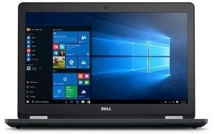 "Ноутбук DELL Inspiron 3781 17.3""/IPS/Intel Core i3 7020U 2.3ГГц/4Гб/1000Гб/AMD Radeon 520 2048 Мб/Linux/3781-6761/черный"