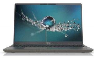 """Ноутбук FUJITSU LifeBook U7511 15.6""""/IPS/Intel Core i5 1135G7 2.4ГГц/16ГБ/256ГБ SSD/Intel Iris Xe graphics /noOS/LKN:U7511M0006RU/черный"""
