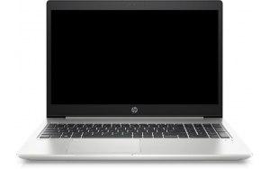 "Ноутбук HP ProBook 450 G6 15.6""/Intel Core i7 8565U 1.8ГГц/8Гб/1000Гб/nVidia GeForce Mx130 2048 Мб/Free DOS 3.0/6EC39ES/серебристый"