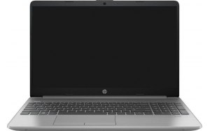 """Ноутбук HP 250 G8 15.6""""/Intel Core i3 1005G1 1.2ГГц/8ГБ/256ГБ SSD/Intel UHD Graphics /Free DOS 3.0/27K02EA/серебристый"""