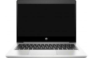 "Ноутбук HP ProBook 430 G7 13.3""/Intel Core i5 10210U 1.6ГГц/8Гб/256Гб SSD/Intel UHD Graphics /Free DOS 3.0/2D287EA/серебристый"