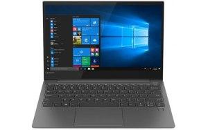 "Ноутбук LENOVO Yoga S730-13IWL 13.3""/IPS/Intel Core i5 8265U 1.6ГГц/16Гб/512Гб SSD/Intel UHD Graphics 620/Windows 10/81J0008VRU/серый"