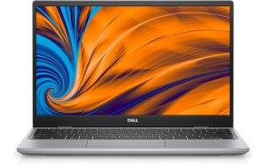 "Ноутбук Dell Latitude 3320 13.3""/Intel Core i3 1115G4 3.0ГГц/4ГБ/256ГБ SSD/Intel UHD Graphics /Linux/3320-5257/серый"