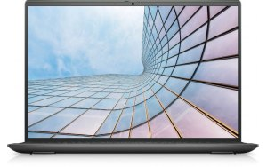 """Ноутбук DELL Vostro 5310 13.3""""/Intel Core i5 11300H 3.1ГГц/8ГБ/512ГБ SSD/Intel Iris Xe graphics /Windows 10/5310-4656/серый"""