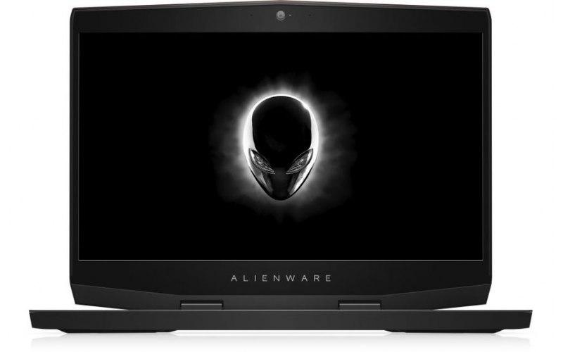 "Ноутбук ALIENWARE m15 15.6""/IPS/Intel Core i7 8750H 2.2ГГц/8Гб/1000Гб/128Гб SSD/nVidia GeForce GTX 1060 6144 Мб/Windows 10/M15-5522/красный"