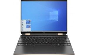 "Ноутбук-трансформер HP Spectre x360 14-ea0014ur 13.5""/IPS/Intel Core i5 1135G7 2.8ГГц/8ГБ/512ГБ SSD/Intel Iris Xe graphics /Windows 10/3B3Q5EA/черный"