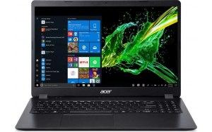 "Ноутбук ACER Aspire 3 A315-42-R7G3 15.6""/AMD Ryzen 5 3500U 2.1ГГц/12ГБ/512ГБ SSD/AMD Radeon Vega 8/Windows 10/NX.HF9ER.04C/черный"