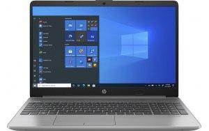 "Ноутбук HP 255 G8 15.6""/IPS/AMD Ryzen 3 3250U 2.6ГГц/8ГБ/512ГБ SSD/AMD Radeon /Windows 10 Professional/2R9C2EA/серебристый"