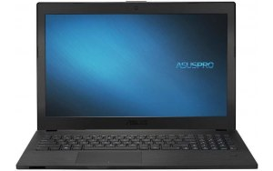 """Ноутбук ASUS Pro P2540FA-DM0289 15.6""""/Intel Core i7 10510U 1.8ГГц/8ГБ/512ГБ SSD/Intel UHD Graphics /Endless/90NX02L1-M03610/черный"""