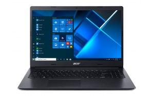 "Ноутбук ACER Extensa 15 EX215-53G-74HA 15.6""/Intel Core i7 1065G7 1.3ГГц/8ГБ/512ГБ SSD/NVIDIA GeForce MX330 - 2048 Мб/Windows 10/NX.EGCER.00E/черный"