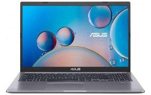 "Ноутбук ASUS VivoBook X515MA-BQ137 15.6""/Intel Pentium Silver N5030 8ГБ/256ГБ SSD/Intel UHD Graphics 605/Endless/90NB0TH1-M02610/черный"
