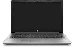 "Ноутбук HP 250 G7 15.6""/Intel Core i5 8265U 1.6ГГц/8Гб/256Гб SSD/nVidia GeForce Mx110 2048 Мб/DVD-RW/Free DOS 2.0/6EC71EA/серебристый"