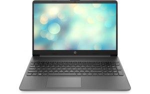 "Ноутбук HP 15s-eq1129ur 15.6""/IPS/AMD 3020e 1.2ГГц/4ГБ/256ГБ SSD/AMD Radeon /Free DOS/22V36EA/серый"