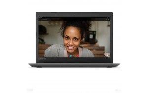 """Ноутбук LENOVO IdeaPad 330-15IKB 15.6""""/Intel Core i3 7020U 2.3ГГц/4Гб/1000Гб/nVidia GeForce Mx110 2048 Мб/Windows 10/81DC014NRU/черный"""