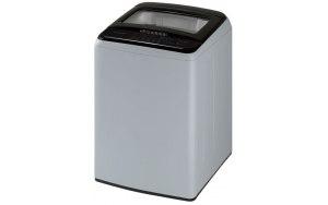 Стиральная машина DAEWOO WM-ELC80YG серый