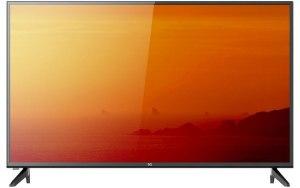 """Телевизор BQ 4201B 41.5"""" FULL HD"""