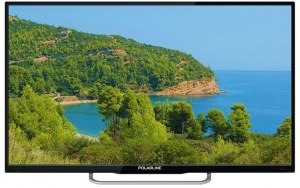 "Телевизор POLARLINE 32PL13TC-SM 32"" HD READY"