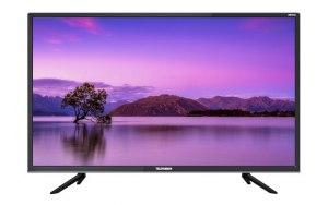 Телевизор TELEFUNKEN TF-LED32S77T2 HD READY