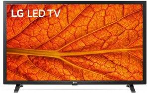 """Телевизор LG 32LM6370PLA 32"""" FULL HD"""