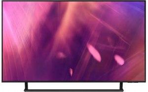 "Телевизор SAMSUNG UE43AU9000UXRU 43"" Ultra HD 4K"