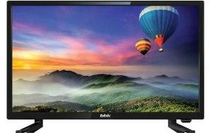 LED телевизор BBK 24LEM-1056/T2C