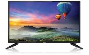 LED телевизор BBK 32LEX-5056/T2C