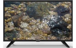LED телевизор DAEWOO L32A640VTE