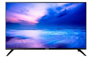 LED телевизор PANASONIC TX-43FR250